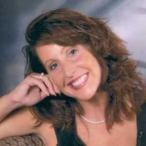 Cindy Jo, (CJ) Miller