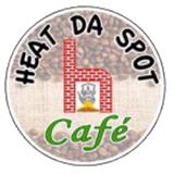 Heat Da Spot Cafe