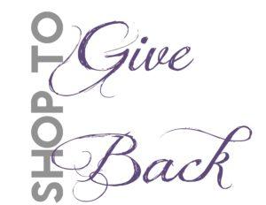 give-back-logo-jpeg