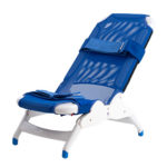 rifton bath chair basic chair