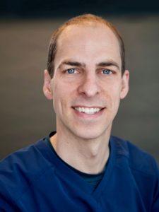 Jacob H. Bauer, MD