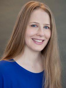 Kaley A. Myer, MD