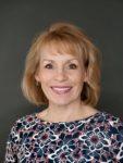 Linda Brown, MD