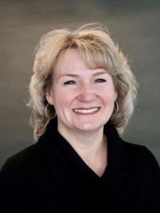 Sarra Vashchenko, PA-C