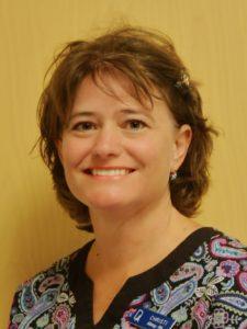 Christi D., RN
