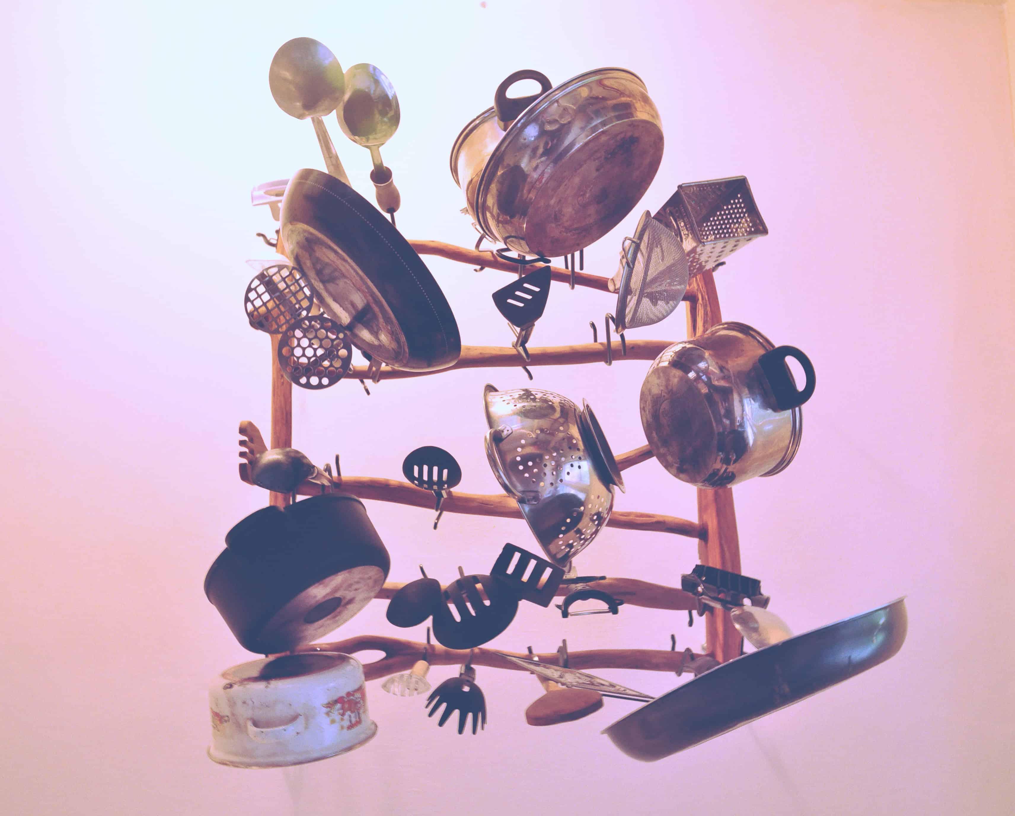 gowb-holiday-kitchen-organizing-utensils