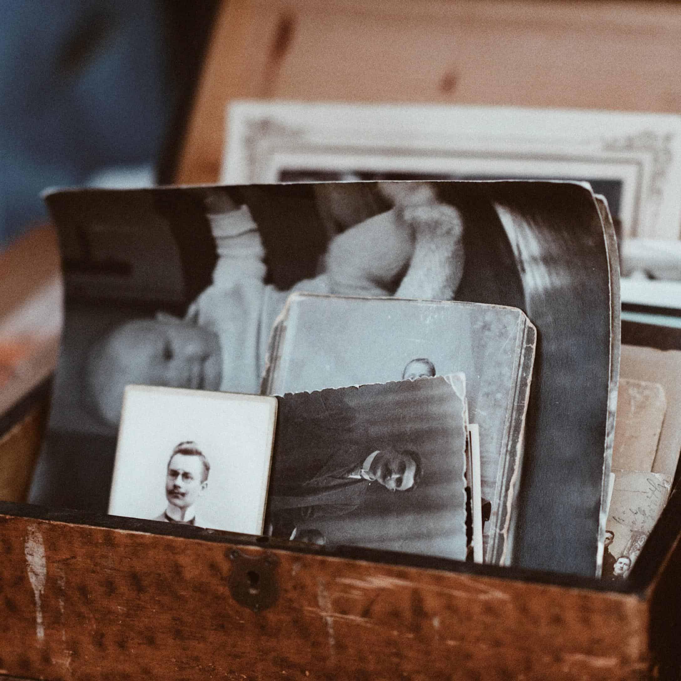 GOWB-staying-organized-during-transition-memories