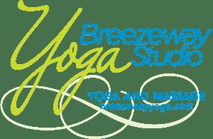 Breezeway Yoga Studio