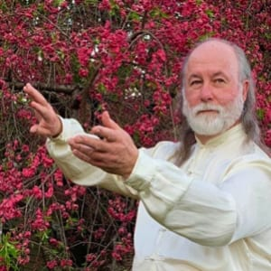 Introduction to Tai Chi - 8 week series @ Breezeway Yoga Studio | Knoxville | Tennessee | United States