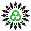 The Murray Valley Centre Logo