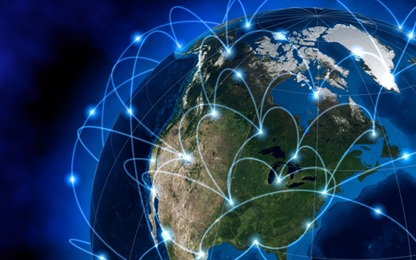 Information Sharing and Analysis Organizations