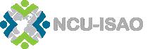 NCU-ISAO