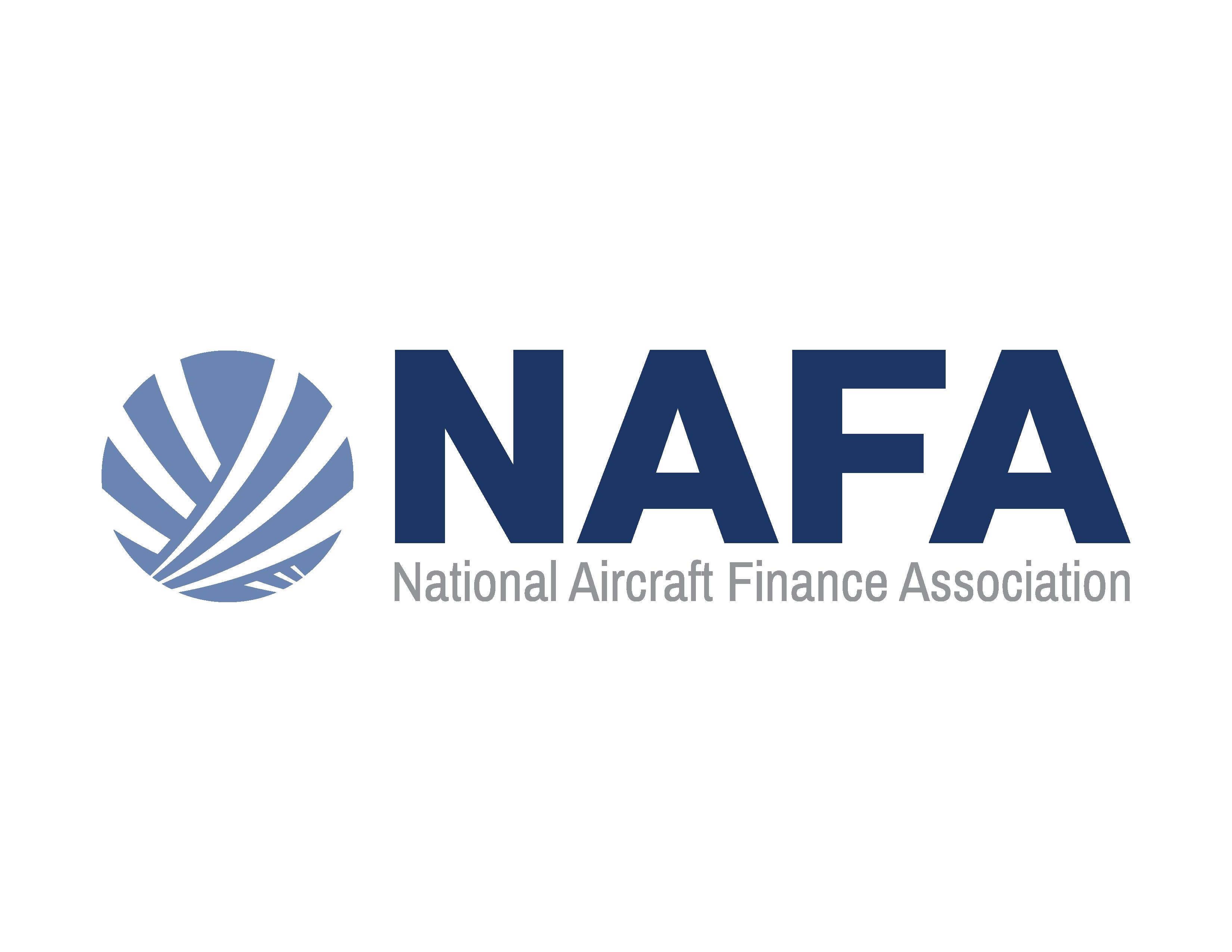 Member of NAFA