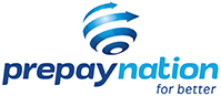 PrePay Nation