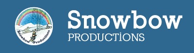 Snowbow Productions