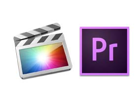 Quicktime Apple Mac editing
