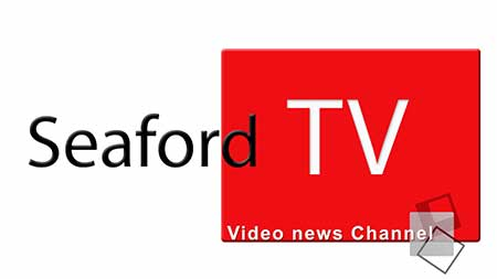 seaford tv