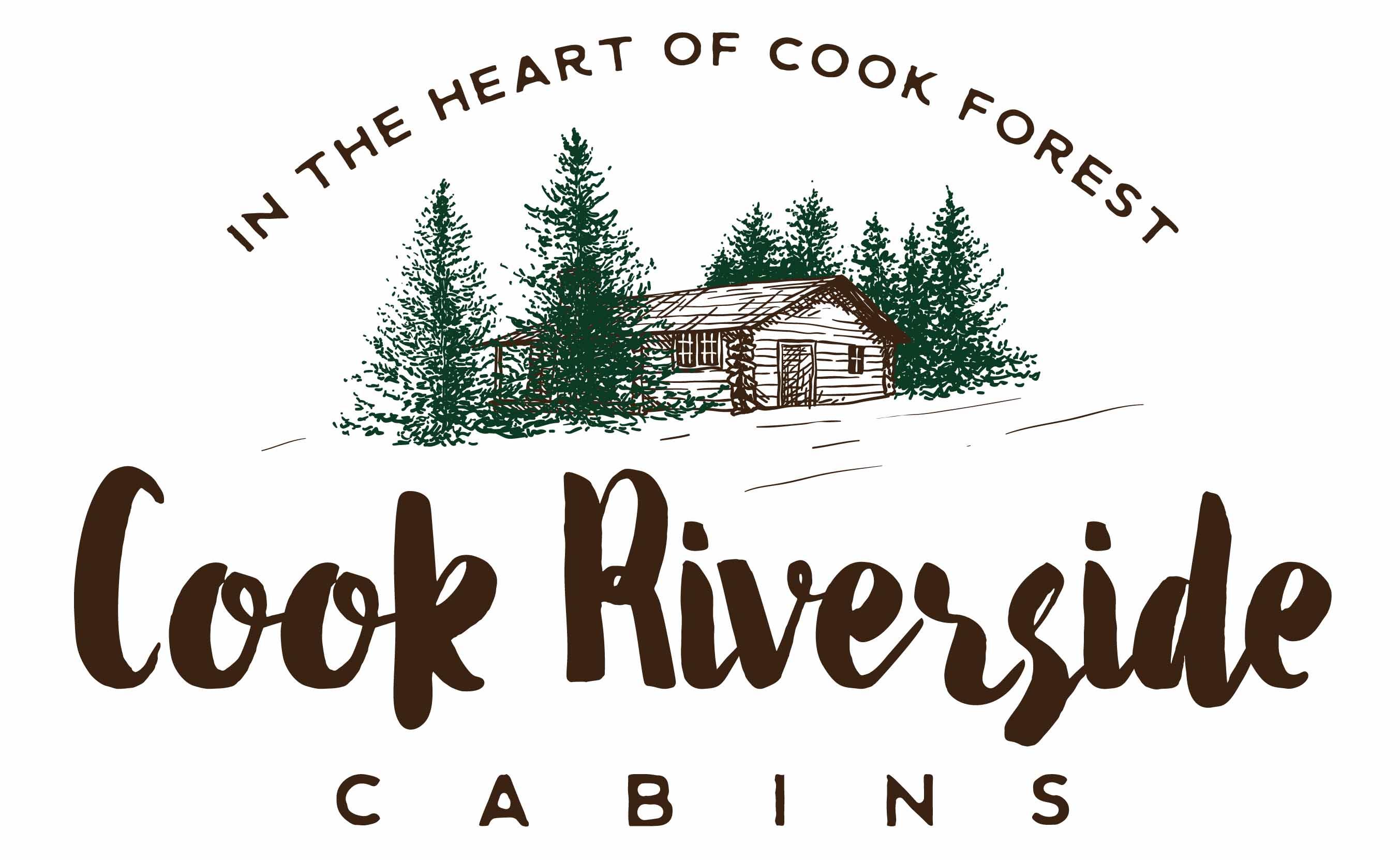 Cook Riverside Logo (Web)