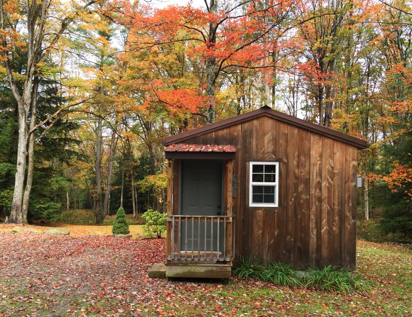 Cabin 5 (18 Oct 2015) (15 edited)