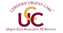 UCAOA Accreditation