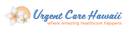Urgent Care Hawaii Enables Hawaii Residents to Book Virtual Doctor's Appointments via Their Platform