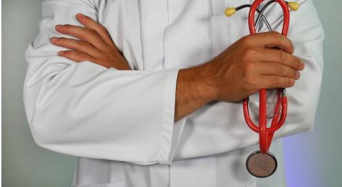 Influenza—The Seasonal Epidemic