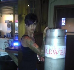 jana-bartender