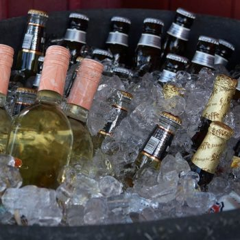 Tips for Employers about Alcohol at Company Events