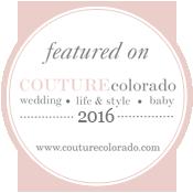 Couture Colorado