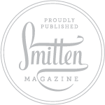 Smitten Magazine Feaure