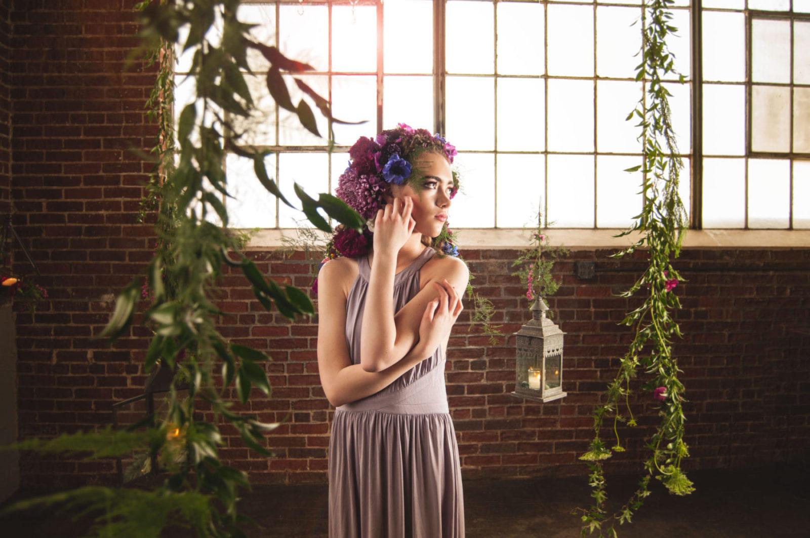 SecretGarden.OrchidPrincess.KJeanPhotography.web-8