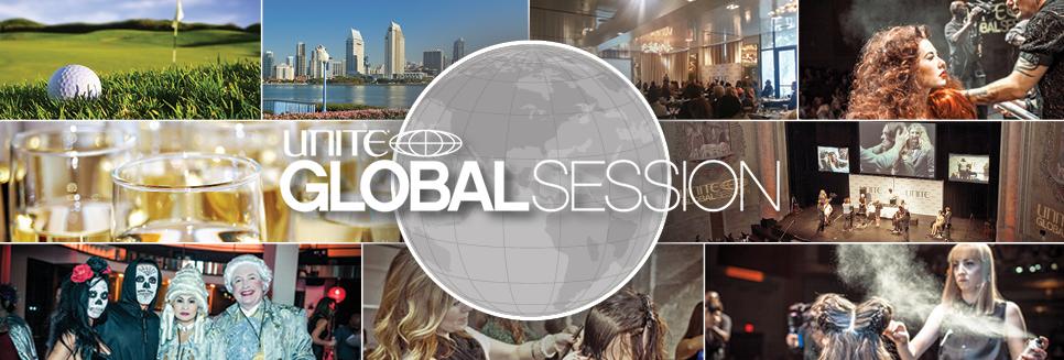 global-banner