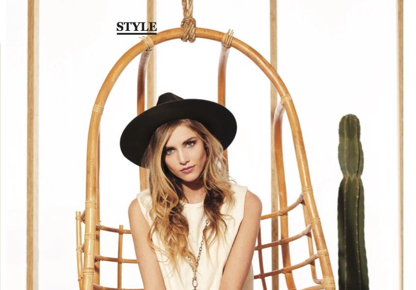 Denver Life Magazine June Fashion 3 copy 3