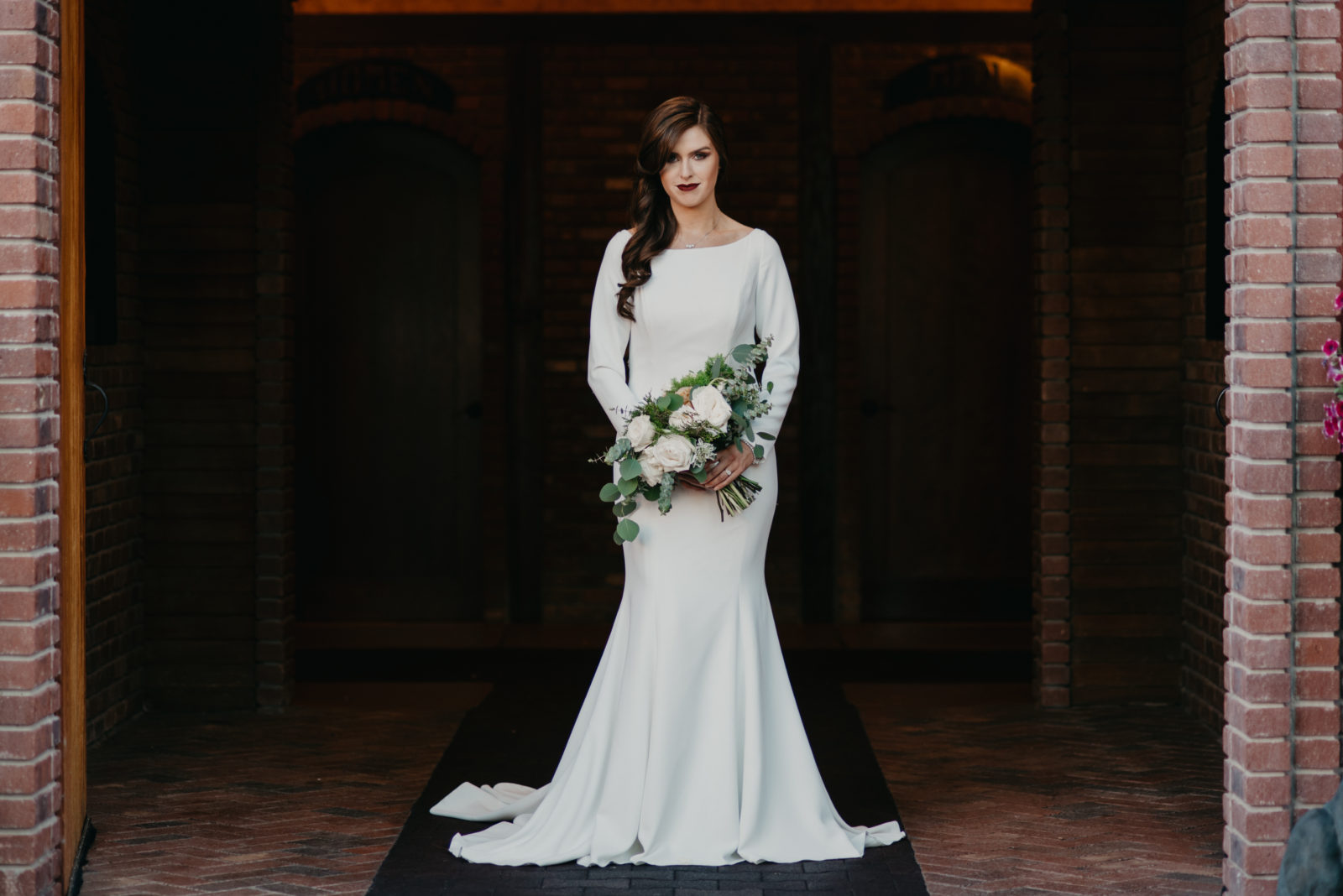 RockyMountainBride_AllisonEasterling-263