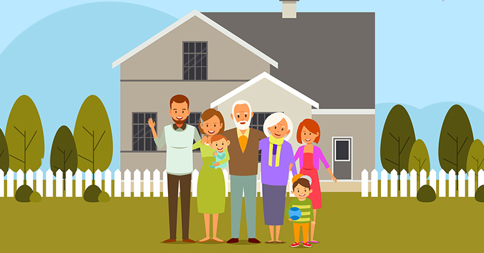 All Generations Believe Renting Is More Affordable Than Owning—Even Though It's Not True