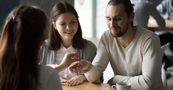 Majority Of Millennials Believe Real Estate Is Better Long-Term Investment Than Stock Market