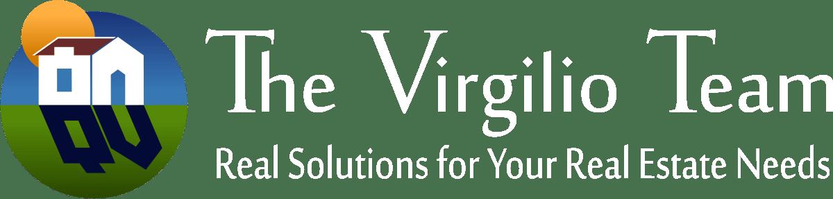 Quincy Virgilio Real Estate Team