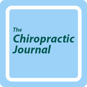ChiroJournal_MainPhotos