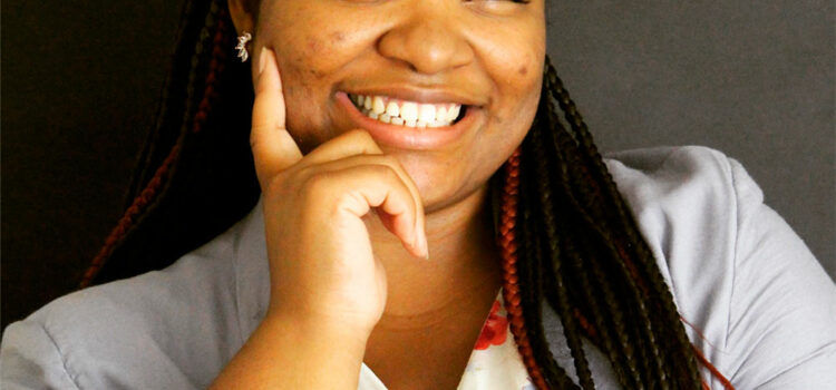 Teka Pope, Dynamic Therapist, MSW