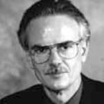 Rev. Dr. Michael Kinnamon