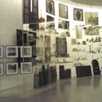 Spertus Institute of Jewish Studies