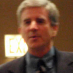 Rev. Dirk Ficca