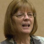 Dr. Lucinda Mosher