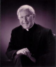 Richard J. Sklba