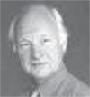 Rev. Dr. Bruce Chilton