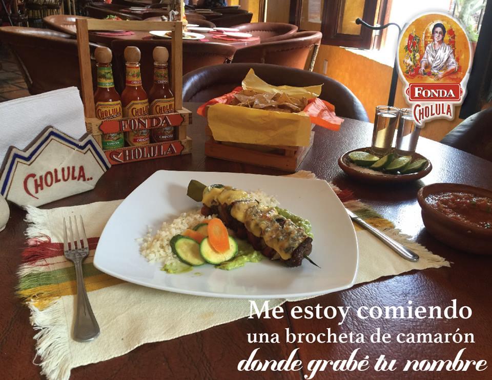 Donde Comer en Tequila Jalisco Mexico