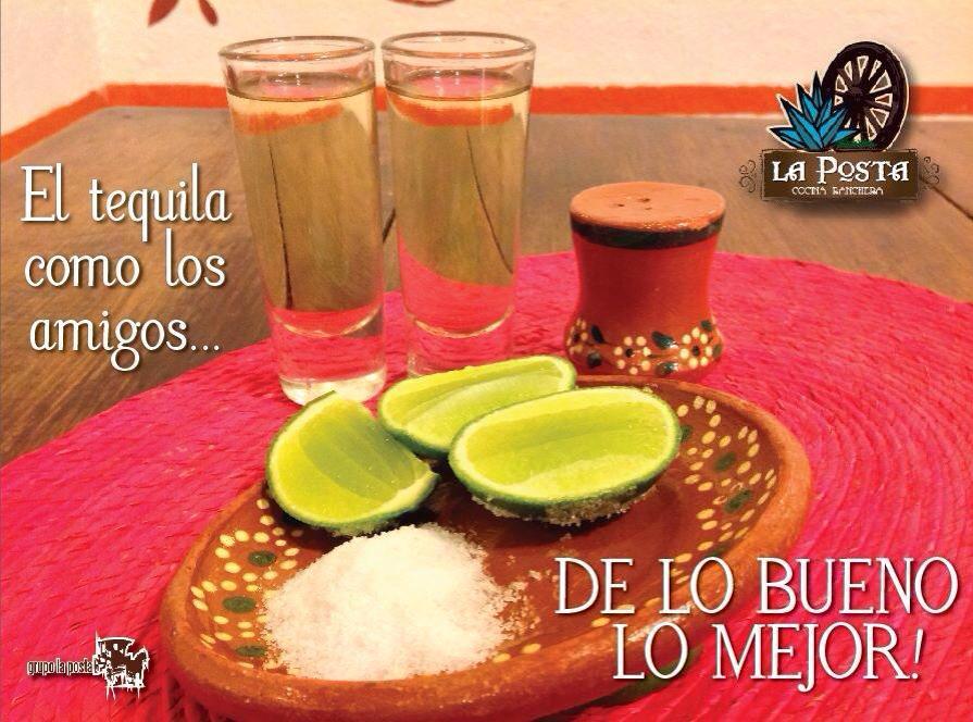 Donde comer en Tequila Jalisco Restaurantes en Tequila Pueblo Magico