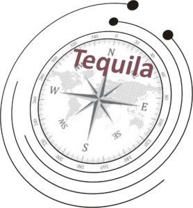 Mexico Celebra el dia del Tequila
