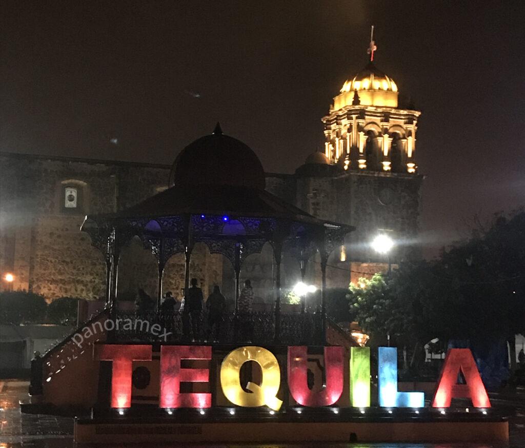 Tequila_Jalisco