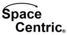 Space Centric, LLC.